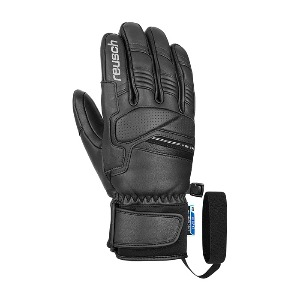 [REUSCH/로이쉬] BE EPIC R-TEX® XT black/silver