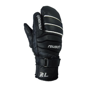 [REUSCH/로이쉬] RELATION LOBSTER black