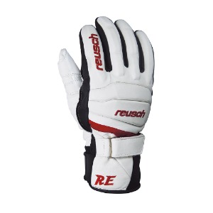 [REUSCH/로이쉬] RELATION white/red