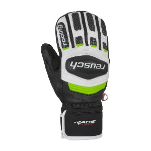[REUSCH/로이쉬] RACE-TEC 18 GS JUNIOR MITTEN