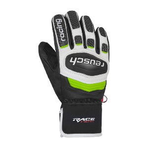 [REUSCH/로이쉬] RACE-TEC 18 GS JUNIOR