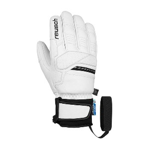 [REUSCH/로이쉬] BE EPIC R-TEX® XT white