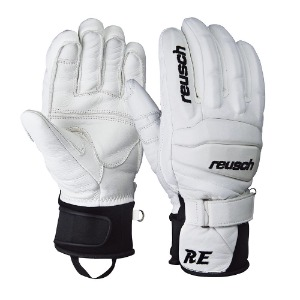 [REUSCH/로이쉬] RELATION white/black