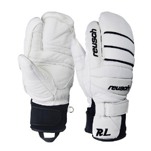 [REUSCH/로이쉬] RELATION LOBSTER white/black