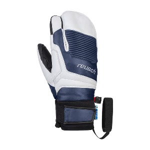 [REUSCH/로이쉬] DARON RAHLVES R-TEX® XT LOBSTER dress blue/white