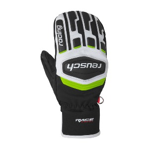 [REUSCH/로이쉬] RACE-TRAINING R-TEX® XT MITTEN