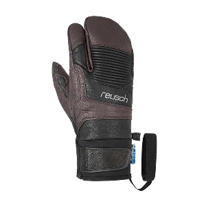 [REUSCH/로이쉬] DARON RAHLVES R-TEX® XT LOBSTER dark brown/black